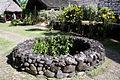 Atuona - Puit maison du Jouir.JPG