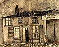 Au-charbonnage-café-1878 -Bruxelles.jpg