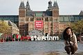 Au Pair - Amsterdam.jpg