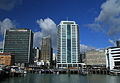 Auckland Harbour View 02 (5642861640).jpg