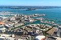 Auckland NZ7 3592 (46164753765).jpg