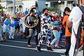 Auckland pride parade 2016 2 22.jpg