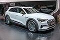 Audi e-tron, GIMS 2019, Le Grand-Saconnex (GIMS9998).jpg