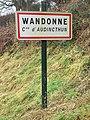 Audincthin-FR-62-Wandonne-panneau d'agglomération-01.jpg