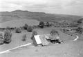 Aufnahme eines Bauernhofs im Entlebuch - CH-BAR - 3241348.tif