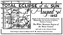 August 31, 1932 Total Solar Eclipse MEC.jpg