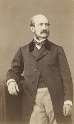 Auguste Chevalier (1809-1868).png