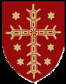 Augustiner Chorherren Kongragation.png
