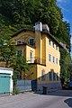 Augustinergasse 11C, Salzburg, 14.07.2018 .jpg