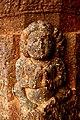 Aurangabad Caves3.jpg