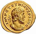 Aureus Tetricus (obverse).jpg