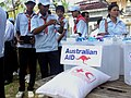 AusAID-Red Cross donations for Cambodia, 2011 (1).jpg