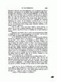 Aus Schubarts Leben und Wirken (Nägele 1888) 139.png