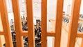 """Ausstellungseröffnung """"einFLUSSreich. Köln und seine Häfen""""-9005.jpg"""