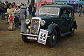 Austin - 1937 - 10 hp - 4 cyl - Kolkata 2013-01-13 3036.JPG