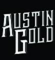 Austin Gold Band Logo.jpg