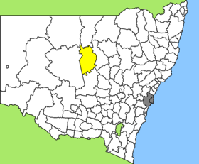 Australia-Map-NSW-LGA-Bogan.png