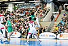 Australia vs Germany 66-88 - 2018097162516 2018-04-07 Basketball Albert Schweitzer Turnier Australia - Germany - Sven - 1D X MK II - 0182 - AK8I3889.jpg