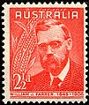 Australianstamp 1536.jpg