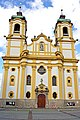 Austria-01450 - Wilten Basilica (21835620470).jpg