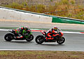 Autódromo Internacional do Algarve (2012-09-23), by Klugschnacker in Wikipedia (45).JPG