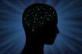 Autistic Mind 4.png