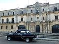 Automobile à La Havane (31).jpg