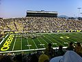 Autzen Stadium September 2011.jpg