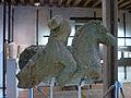 Auxerre-Statue équestre gallo-romaine (1).jpg