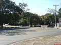 Av Aquidaban - Bosque dos Jequitibas - panoramio.jpg