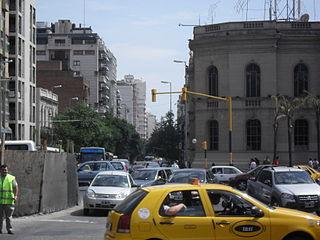 Avenida Vélez Sarsfield cba.JPG