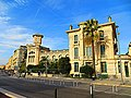 Avenue Felix Faure - panoramio.jpg