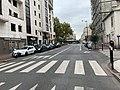 Avenue Joffre - Saint-Mandé (FR94) - 2020-10-16 - 2.jpg