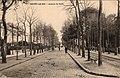 Avenue de Paris, Choisy-le-Roi.jpg
