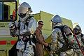 Aviation mishap drill 131023-M-WA483-091.jpg