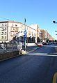 Avinguda del Doctor Joan Baptista Peset i Aleixandre de València.JPG