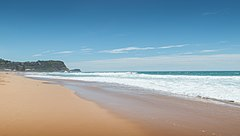 Avoca Beach, New South Wales - Wikiwand