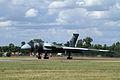 Avro Vulcan V2 01 (4817409665).jpg