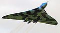 Avro Vulcan XH558 5 (8041474705).jpg