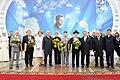 Awarding Prize Tukay (2010-08-30) 15.jpg