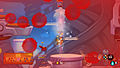Awesomenauts - Screenshot 13.jpg