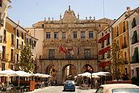 Ayuntamiento de Cuenca.JPG