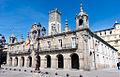 Ayuntamiento de Lugo.jpg