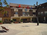 Ayuntamiento de Moraleja de Enmedio.jpg
