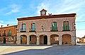 Ayuntamiento de Pinilla de Toro.jpg