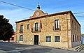 Ayuntamiento de Villar de Gallimazo.jpg