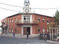 Ayuntamiento santa olalla.jpg