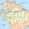 Az Amazonas folyó térképe.png