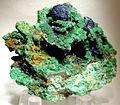 Azurite-Malachite-38319.jpg