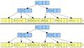 B+-tree-remove-10.png